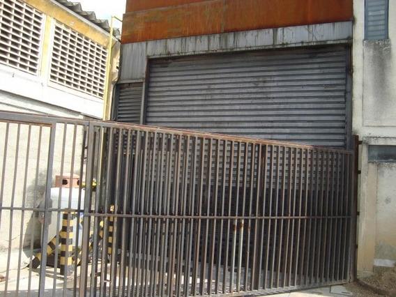 Empresa De Productos Frescos Y Ahumados Yt4 O4145831984