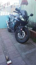 Cf Moto V Night 150