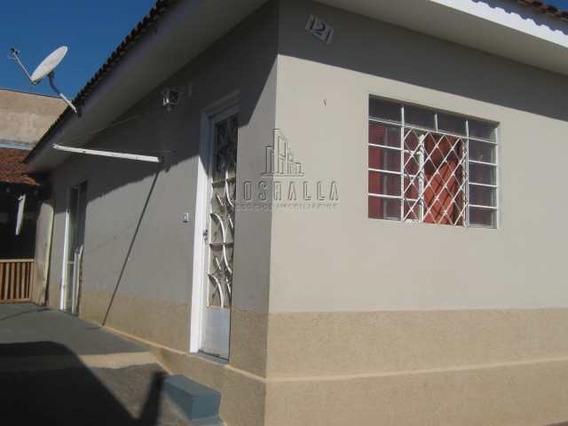Casa, Centro, Taquaritinga - R$ 180.000,00, 0m² - Codigo: 1722139 - V1722139