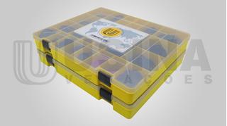 4c4782 - Kit Oring Caterpillar