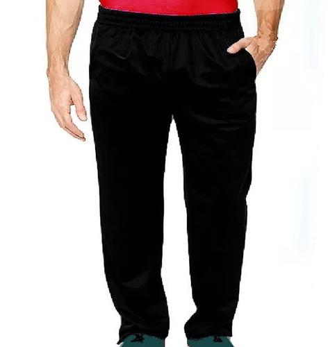 Pantalon Jogging De Algodon Unisex