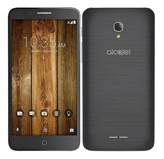 Alcatel Fierce 4 Nuevo Oferta 95