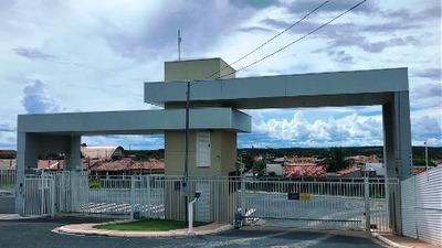 Casa Com 3 Quarto(s) No Bairro Jardim Vitoria Em Cuiabá - Mt - 00004