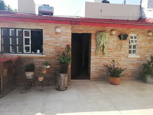 Imagen 1 de 17 de Rcv10248, Las Alamedas, Casa En Venta
