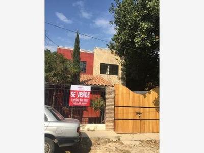 Casa Sola En Venta El Roble