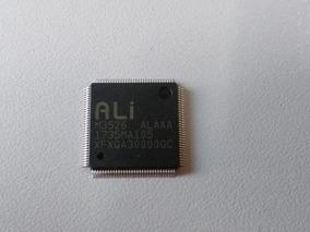 Processador Ali M3526 Alaaa