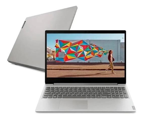 Notebook Lenovo S145-15igm Celeron N400/4gb/500gb/linux - Hd