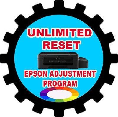 Downgrade Firmware Epson Wf 2630 - Software en Mercado Libre