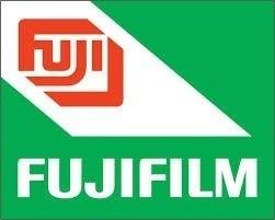 Papel Fotográfico Fujifilm Com Marca Dágua