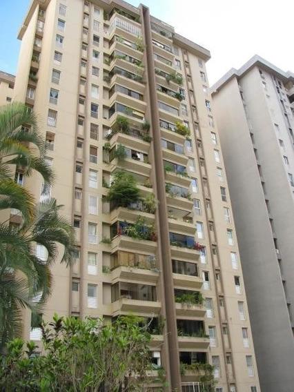 Apartamento En Venta Mls #15-7822 Mc*
