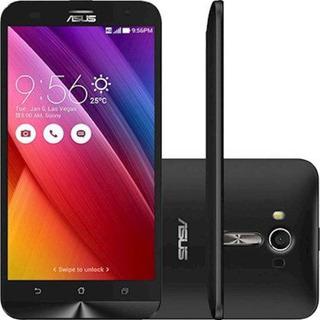 Zenfone 2 Laser 32gb (lote 2 Pçs) Defeito Frontal Barato**