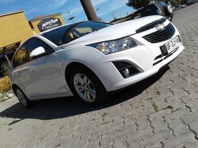 Chevrolet / Gm Cruze