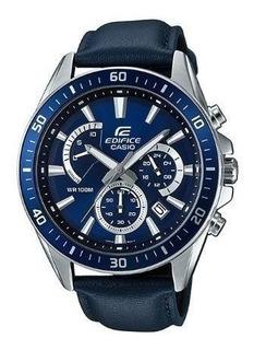 Reloj Casio Edifice Efr552l2a