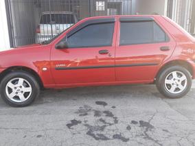 Ford Fiesta Class 1.0 4 Portas Completo Particular