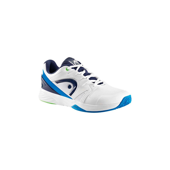 Zapatilla Tenis Hombre Head Nitro Team Point By Sports All
