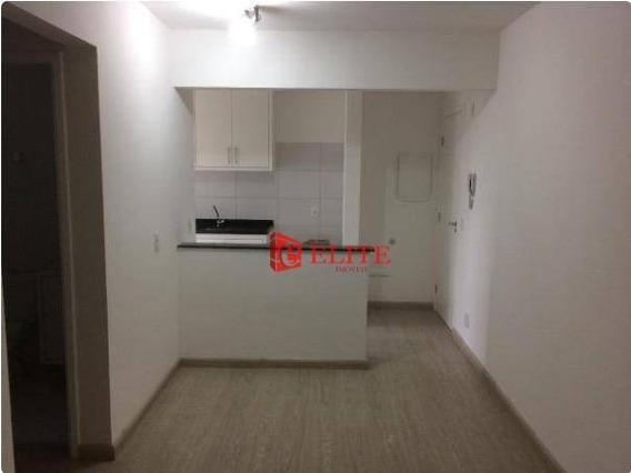 Apartamento Com 2 Dormitórios À Venda, 55 M² Por R$ 235.000,00 - Urbanova - São José Dos Campos/sp - Ap3797