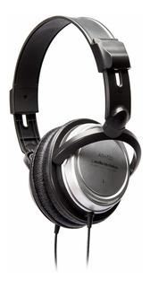 Audio-technica Ath-t22, Envio Gratis!