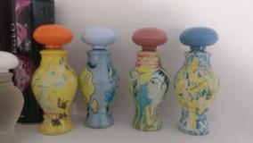 Perfumes Antigos O Boticário Para Colecionar