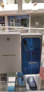 Huawei P20 Lite / 32gb / Homologado