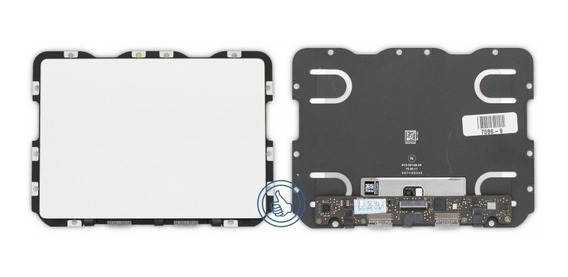 Trackpad Apple Macbook Pro A1502 2015