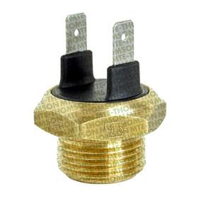 Interruptor Do Radiador Vw/fiat/gm/ford 75/70º Gas.