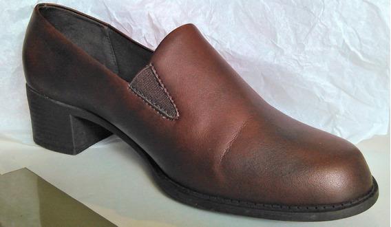 Zapatos Para Dama Picadilly