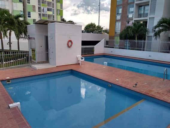 Venta Apartamento Cucuta Hacienda San Juan Bocono