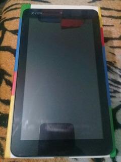 Tablet X View Proton Jet Pro