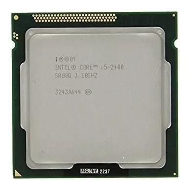 Processador I5 5675c 3.10ghz 4m Cache Broadwell