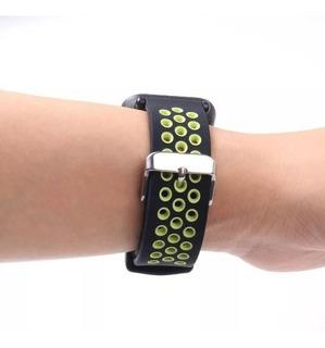 Correa Banda Manilla De Repuesto Smartwatch Z60