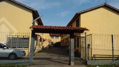 Casa Em Condominio - Vila Nova - Ref: 234482 - V-234482