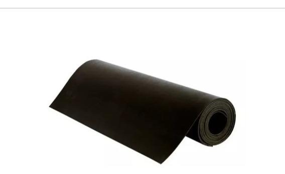 Manta Para Bancada 1.50 Metros X 60 Centimentros X 5mm