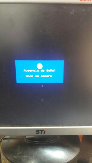 Monitor Sem Toshiba Leia A Descricao