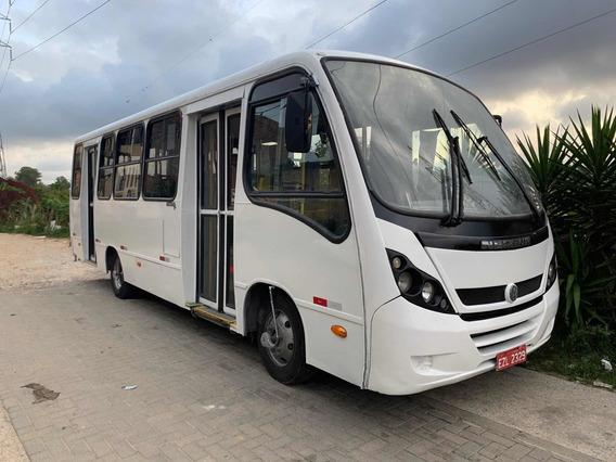 Thund +volkswagen Neobus 9 150