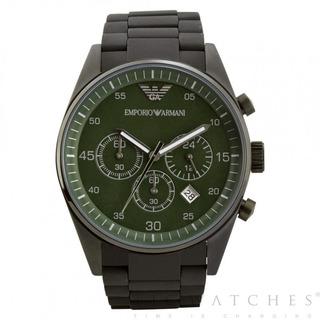 Reloj Emporio Armani Ar5922 Entrega Inmediata