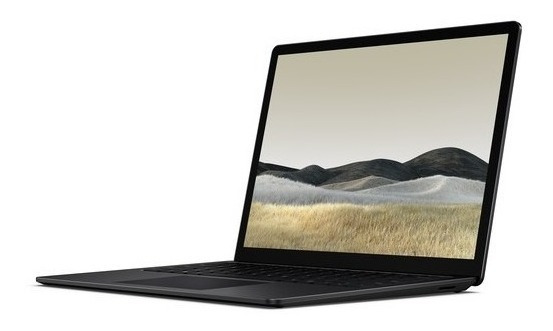 Microsoft Surface 2019 Laptop 3 Touch 13.5 I7 16gb 1tb