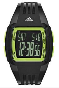 Relógio adidas Sport Preto