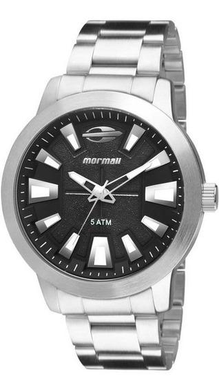 Relógio Mormaii Masculino Analógico Mo2035cz/3p