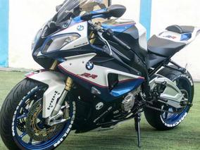 Bmw Bmw Racing Rr1000