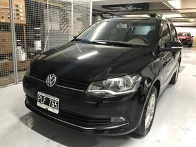 Volkswagen Voyage 1.6 Highline 101cv Liquido 287900 Sz