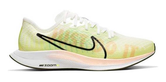 Zapatillas Mujer Nike Zoom Turbo 2