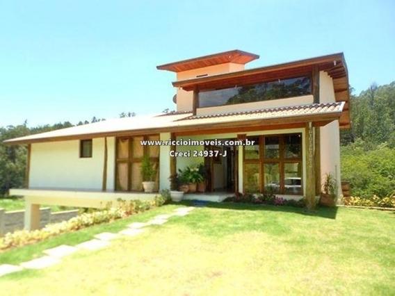 Casa Residencial À Venda, Canaã, Jambeiro - . - Ca1001