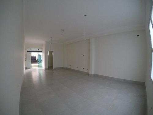 Sala Para Alugar, 50 M² Por R$ 1.500,00/mês - Vila Frezzarin - Americana/sp - Sa0152