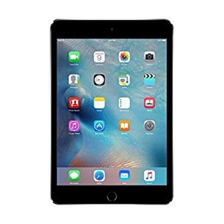 iPad 4 64gb Wifi Retina A1458