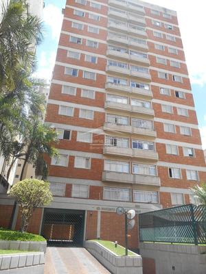 Apartamento À Venda Em Bosque - Ap110132