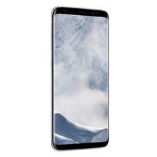 Servicio Reparación Samsung Motorola Iphone Pin Tactil Flex