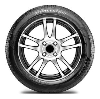 Neumatico Bridgestone 185/60 R15 Ecopia Ep150 Bridgestone