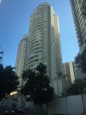 Apartamento Alto Da Lapa, 3 Dorms.,uma Suíte E Duas Vagas