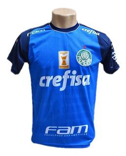 Camisa Mengão Libertadores 2019 ( Envio Imediato ) Promoção