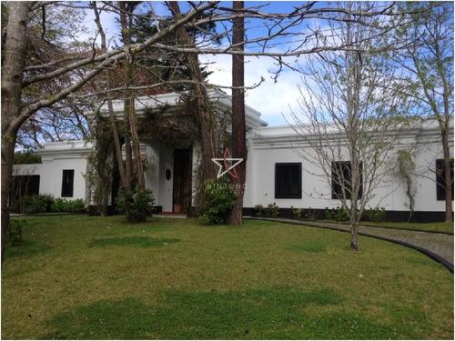 Casa, 3 Dormitorios, 2 Baños, Lugano, Punta Del Este, Venta- Ref: 649